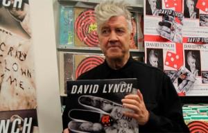 Дэвид Линч и его музыка