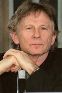 Одному из любимых режиссеров Линча Роману Полански исполнилось 80 лет